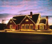 gardnerville christmas lights